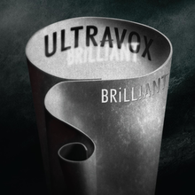 Ultravox - Brilliant.png