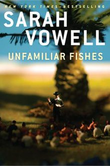 Unfamiliar fishes vowell.jpg