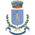 Coat of arms of Verolanuova