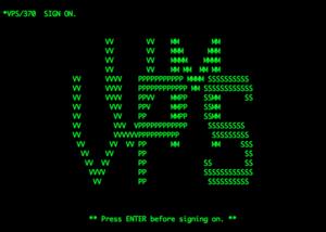 VPS/VM