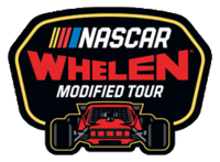 Whelen Modified Tour logo.png