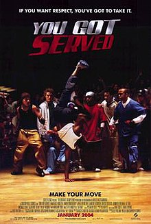You-got-served-poster.jpg