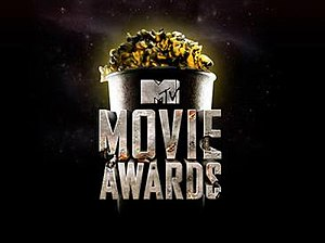 2014 MTV Movie Awards - Image: 2014 movie awards 600x 450