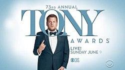 73º Tony Awards poster.jpeg