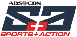 ABS-CBN Sports and Action 2016 logo.png