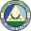 AFP Western Mindanao Command.png
