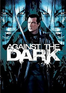 Against the Dark movie poster.jpg