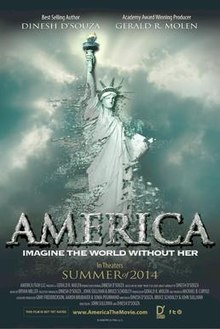 America Imagine a World Without Her.jpg