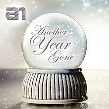 A1 - Rediscovered 220px-AnotheryeargoneA1