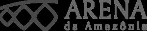 Arena da Amazônia - Image: Arena da Amazônia Logo