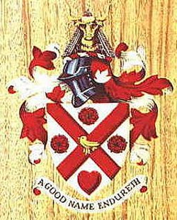 Arms-hornchurch.jpg