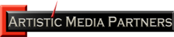 Artistic Media Partners logo.png