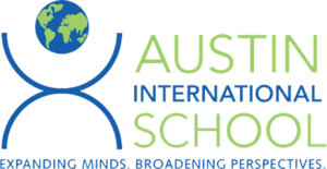 Austin International School - 200 px
