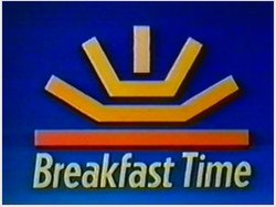 BBC Breakfast Time - 1st logo.jpg