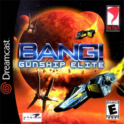 Bang! Gunship Elite Coverart.png
