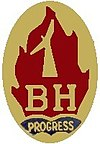 Beacon Hill High School, New South Wales - logo (1964-2002)..jpg