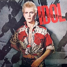 Billy Idol 1982.jpg