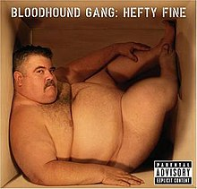 Bloodhound Gang-Hefty Fine.jpg