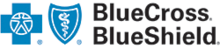 Blue Cross Blue Shield Association logo.png