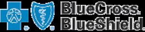 Blue Cross Blue Shield Association - Image: Blue Cross Blue Shield Association logo