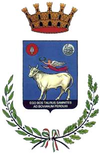 Coat of arms of Bojano