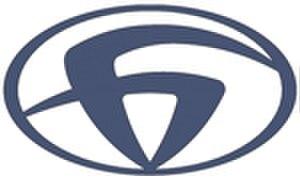 Bryansk Automobile Plant - Image: Bryansky Avtomobilny Zavod logo