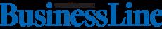 Business Line - Wikipedia