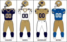 CFL WPG Jersey 2010.png