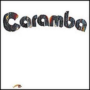 Caramba (band) - Image: Caramba Caramba