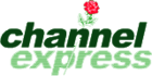 Channel Express Logo.png