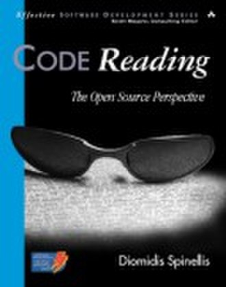 Code Reading - Code Reading Cover