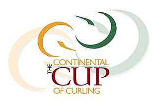 Continental Cup (curling)
