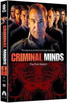 Criminal Minds DVD cover, season 1.jpg
