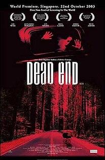 <i>Dead End</i> (2003 film)