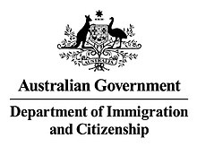 Department of Immigration and Citizenship logo.jpg