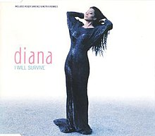 Diana Ross-I Will Survive.jpg