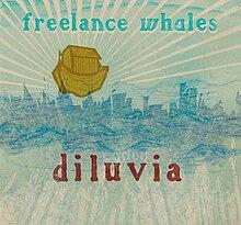 DiluviaFLW.jpg