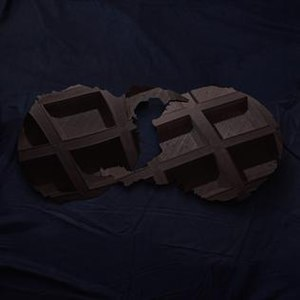 Dirty Projectors (album) - Image: Dirty Projectors 2017 album cover
