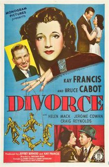 Divorce FilmPoster.jpeg