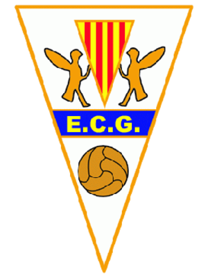 EC Granollers - Image: EC Granollers