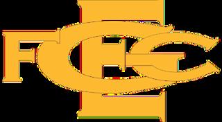 East Geelong Football Club