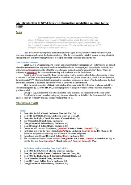 Cause and Effect Essay Topics PDF