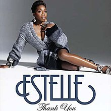 Estelle-thank-you.jpg