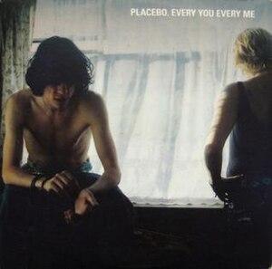 Every You Every Me - Image: Every you every me 2