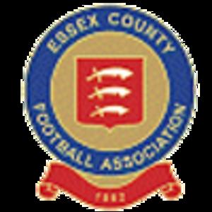 Essex County Football Association - Image: Fa county essex