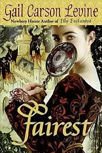 Fairest Cover.jpg