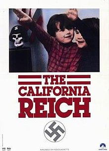 Film Poster for The California Reich.jpg