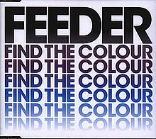 Find the Colour.jpg