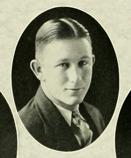Red Laird American college basketball and baseball coach
