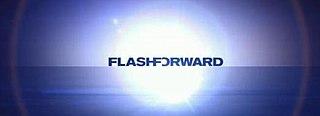 <i>FlashForward</i> television series